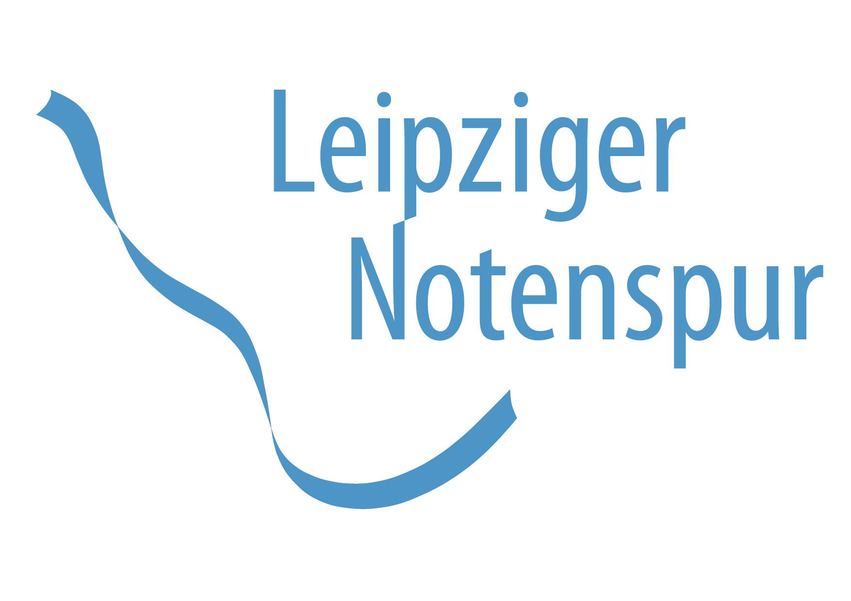 Leipziger Notenspur